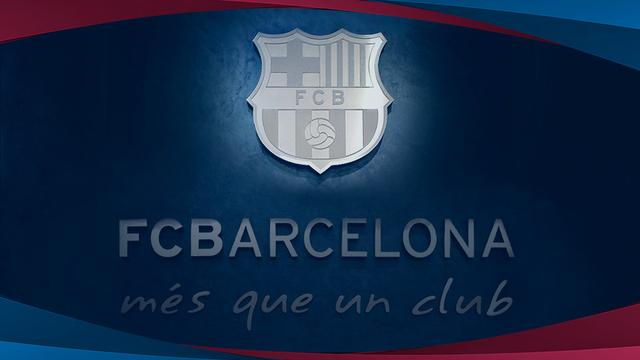 The Barcelona Club declared its entry into the October 3rd strike